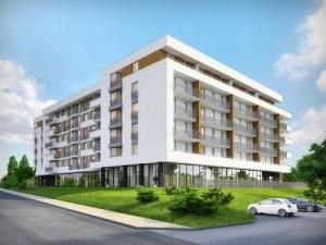 Dobre mieszkanie w Krakowie 1-glowna-300x225