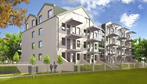 Idealne mieszkanie dla studenta mieszkania_lubostron_krakow-1-300x171