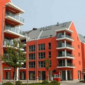 Mieszkania w 2013 roku tanieja_mieszkania_1444664-300x300