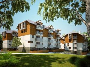 Kraków, a nowe mieszkania. nieruchomosci-mieszkania-_nowe_mieszkania_w_limanowej_osiedle_nad_parkiem_zapraszamy_do_ogladania_-931-1-660--300x225